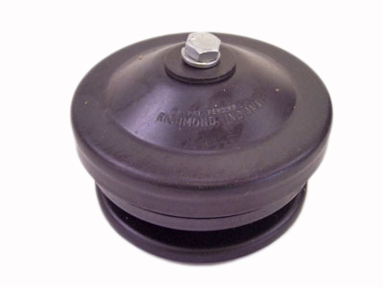 Comet 30 Series 1 inch Driver