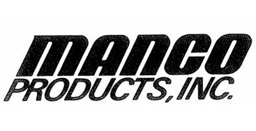 Manco Manuals Amp Parts Breakdowns