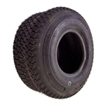 15 x 6.00-6 Super-Turf Tire
