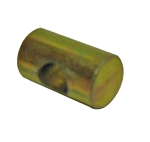 Brake Cable Barrel (.4