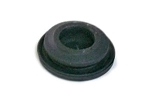 Rubber Bung for Fan Cover Assembly