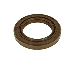 Oil Seal (19.8 x 30 x 5), Right Crankcase in GY6 150cc