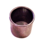 Bushing - 28mm OD x 24 mm ID