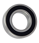 Bearing - 42mm OD x 20mm ID
