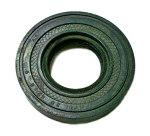 Oil Seal - 19 Spline