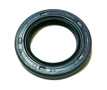 Oil Seal - 6 spline