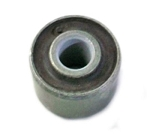 Rubber Hanger Engine Bushing  (28mm  x 10mm  x 22mm)