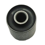 ---Out of Stock--- Bushing 22 x 8 x 23