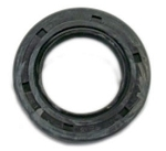 ***Out of Stock*** Oil Seal (35 x 58 x 12), Rear Brake System