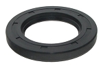Oil Seal for Rear Axle Bearing