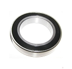 Bearing (24mm OD x 12mm ID x 6mm)