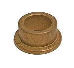 **Out of Stock**Brass Bushing (1/2