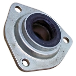 ---Out of Stock--- Axle Bearing Assembly