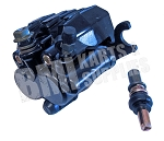 Hydraulic Brake Caliper for Go Kart