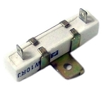 Resistor for GY6, 150cc Engine