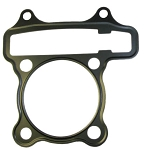 Cylinder Head Gasket for GY6, 150cc Engine