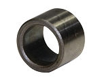 Kick Axle Bushing (18mm OD x 14mm ID) to a GY6 150cc