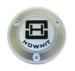 Howhit Engine Plastic Cover