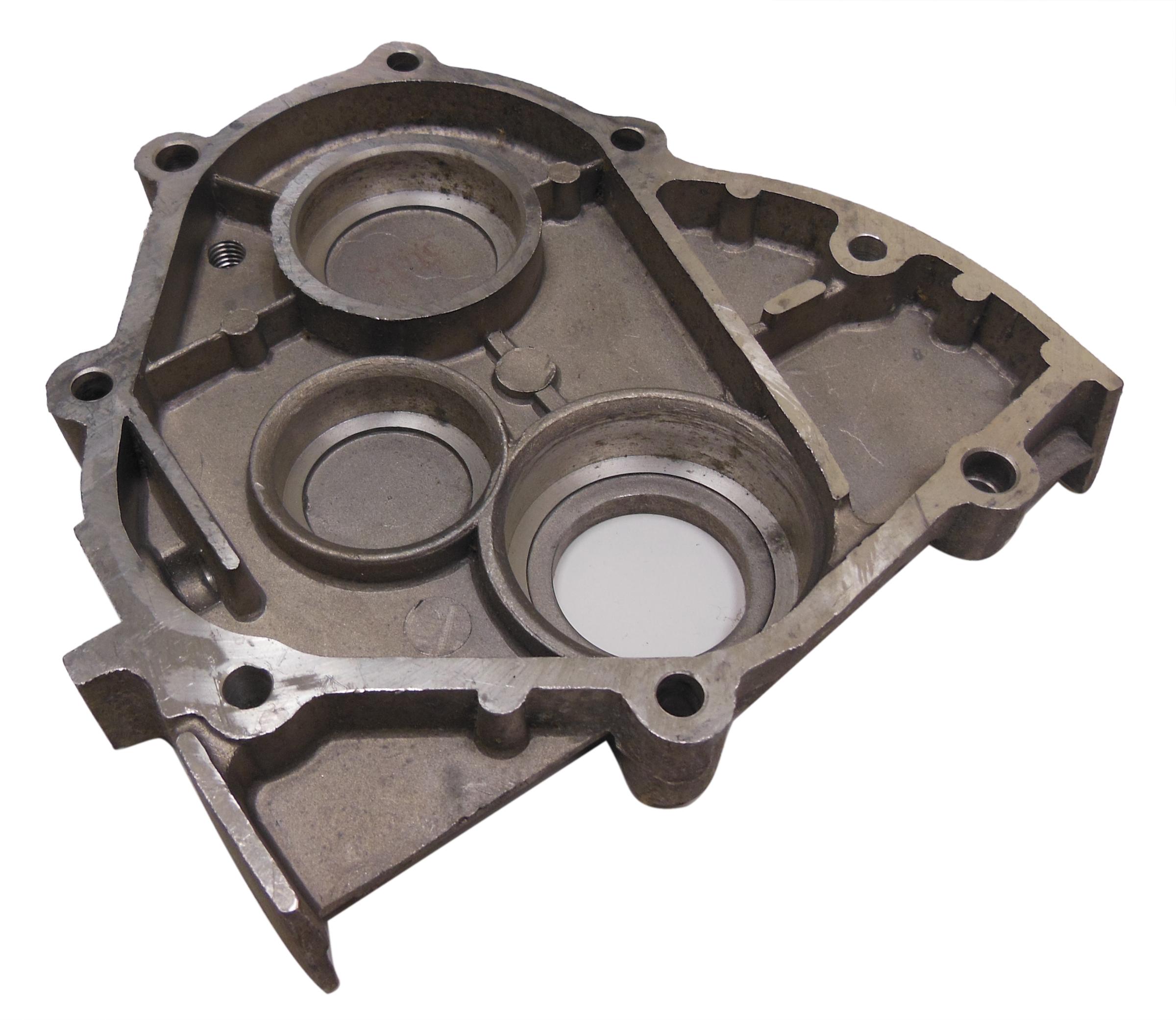 Gy6 150cc Engine Diagram Engine Car Parts And Component Diagram
