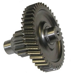 Transmission Counter Shaft Reduction Gear or Idle Gear