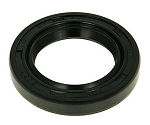 Oil Seal (27x42x7) for GY6, 150cc Engine