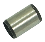 Dowel Pin for GY6, 150cc Engine Crankcase