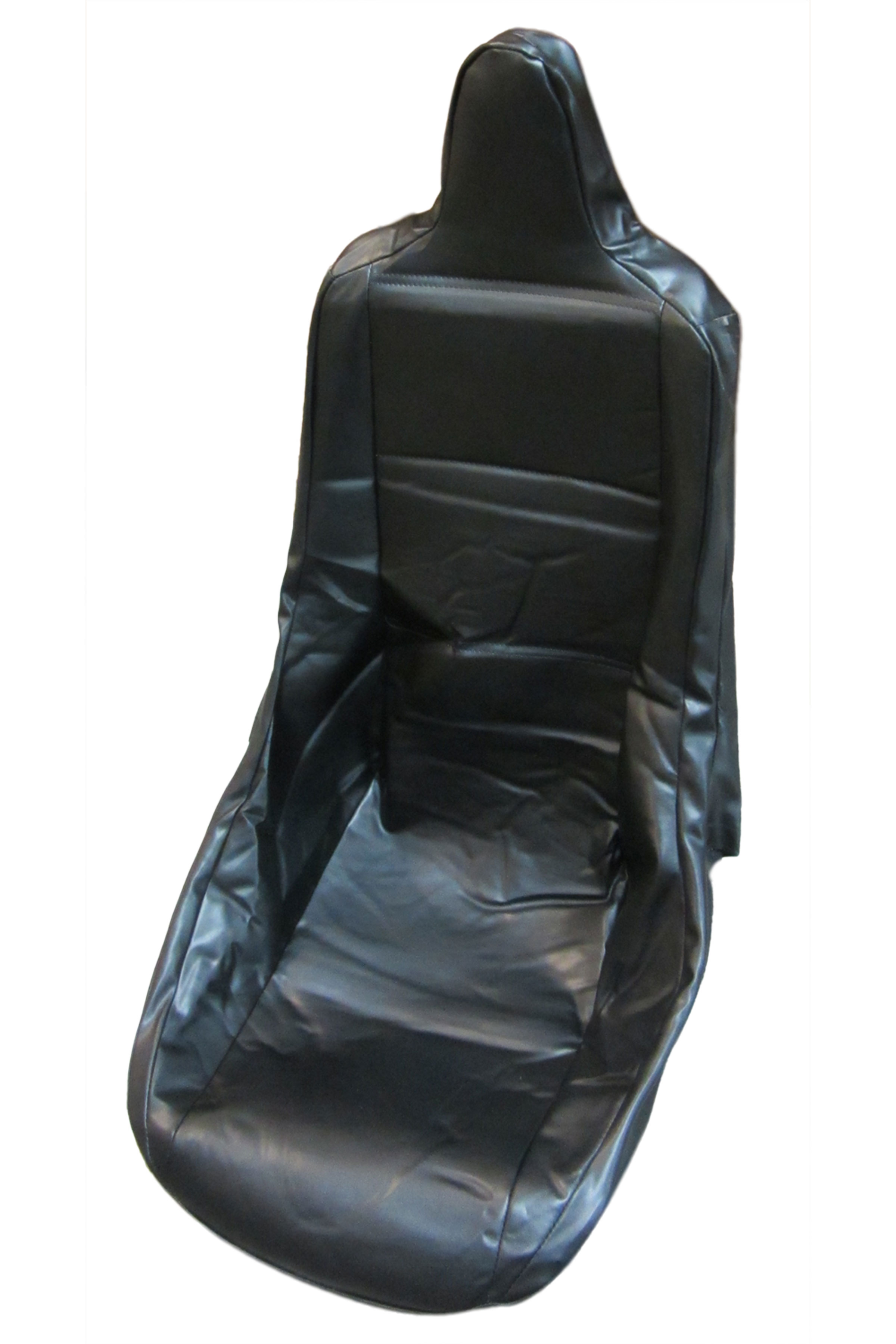 Go Kart Seats Padded : Seat cover for yerf dog spiderbox bmi karts and