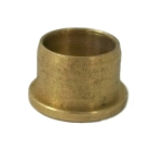 Bronze Bushing for A-Arm on Yerf Dog Spiderbox Kart (Designed for 1/2