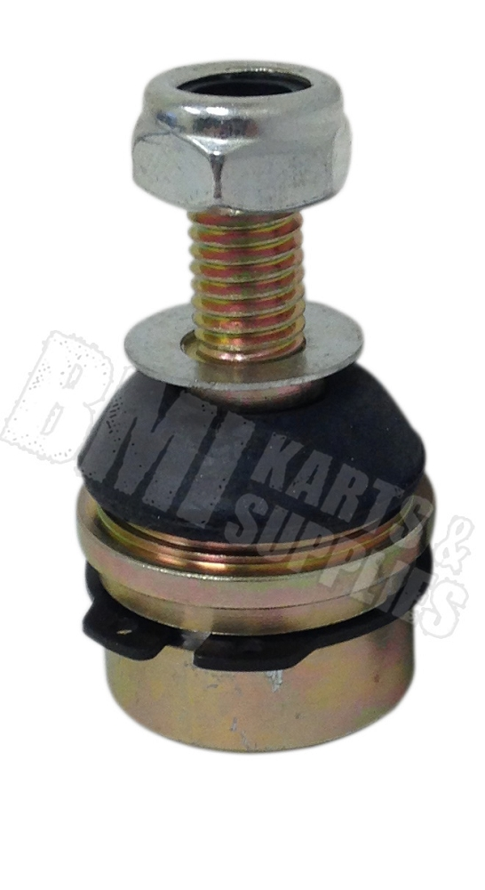 ball joint. ball joint for yerf-dog spiderbox | 6340 bmi karts and motorocycle parts