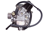 Carburetor for Spiderbox GX150 Go Kart