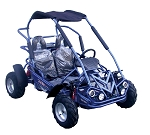 *Out of Stock* Trailmaster 110 XRX (Go Kart)