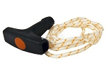 Starter Rope and Handle for Stihl