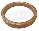 Bronze Bushing for 40 Series Drive Clutch