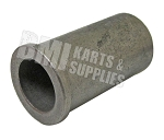 Steel Axle Bushing (3/4
