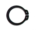 Comet Retaining Ring for 20, 30 & Torq-A-Verter
