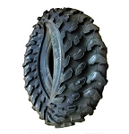 ---No Longer Available--- 16 x 8-7 Trail Wolf Knobby Tire