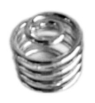 ---Out of Stock--- Seat Spring (300109 or 300111)