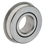 Flanged Wheel Bearing (1/2
