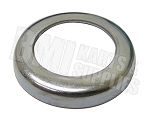 Washer for 500 Series Driver (1