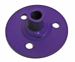 ---Out of Stock--- Wheel Hub for Yerf-Dog