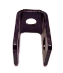---Out of Stock--- Brake Cable Attachment