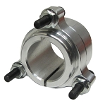 Ultralite Racing Wheel Hub (1-1/4