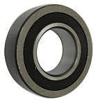 High Speed Wheel Bearing (1'' x 2'')