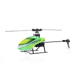 WLToys V988 Power Star 2 RC Helicopter RTF 2.4G