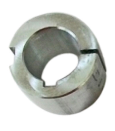 axle - New brakes for tractor axle? 400239_2