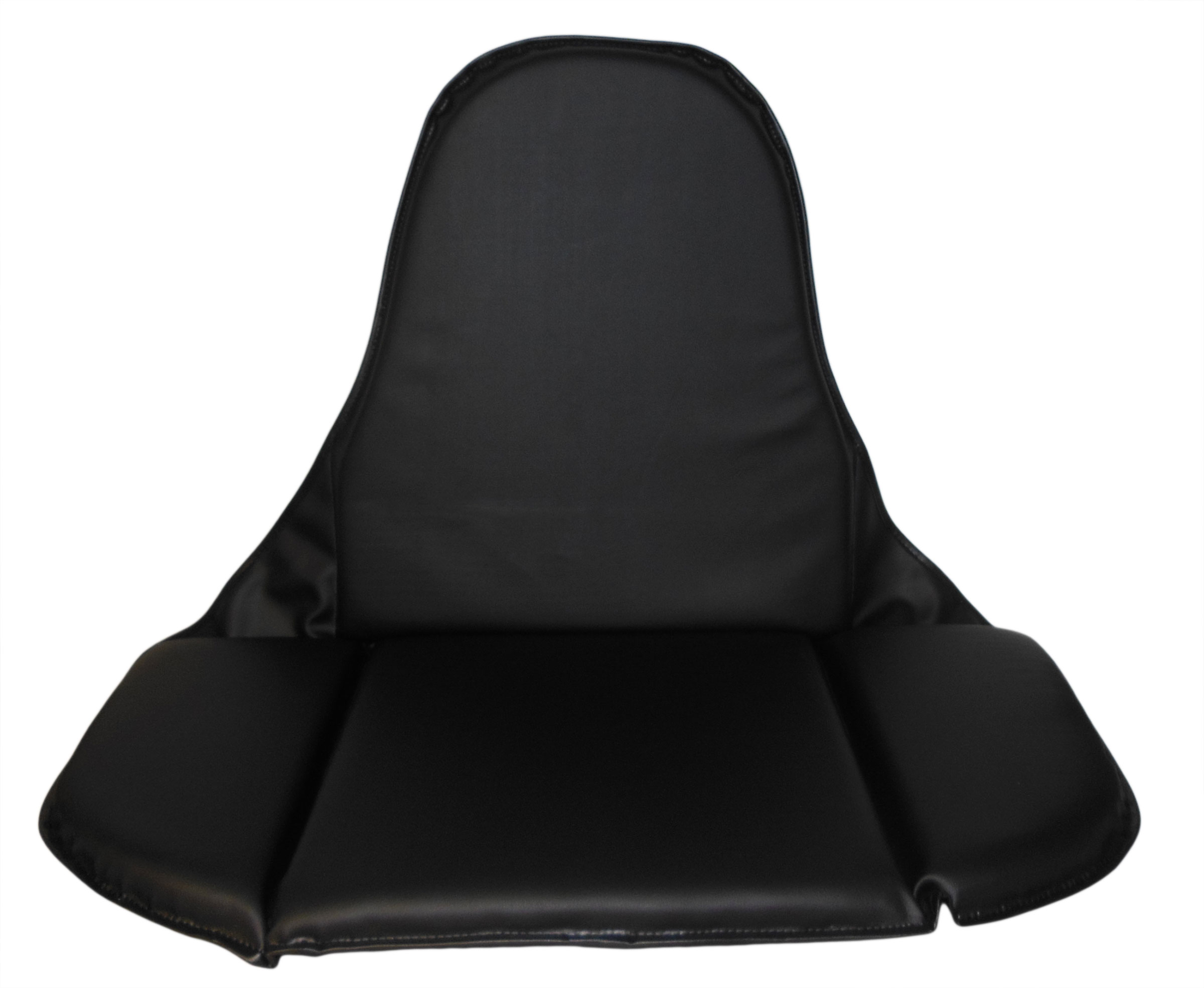 Carter Go Kart Seat Cover
