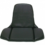 ---Out of Stock--- Seat Cushion
