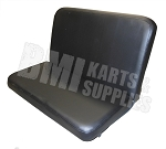 Seat Cushion & Frame