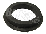 **Out of Stock**Horstman Reaper Clutch Crank Washer