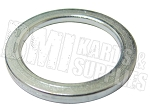 ---Out of Stock--- Reaper Clutch Crankshaft Spacer (.090
